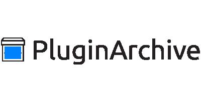 Elementor Page Builder - Wordpress Plugin